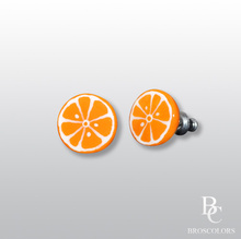Портокалчета