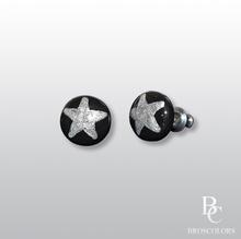 Сребърна звезда