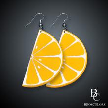 Лимончета