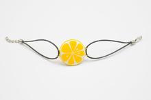 Лимонче