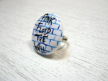 Авторски пръстен