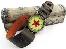 Мъжки часовник