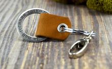 ПОРЪЧАЙ ТУК ! Избери своя дизайн ! Ключодържател с надпис по поръчка.