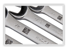1524907945_cer_series_wrench_matrix.png