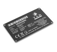 1524907976_marking_metal_dataplate_6.jpg
