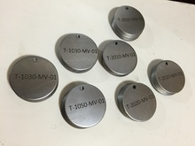 1524907996_metal_pipe_tag_laser_engraving_1.jpg
