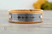 Избери Своя Любим Музикален Звук!
