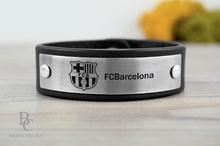 1526043558_barcelona.jpg