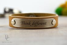 1546588076_think_different.jpg