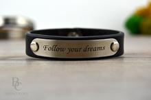 1546588120_follow_your_dreams.jpg