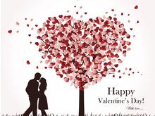 Отстъпки на Персонални Продукти по Случай Празника Свети Валентин