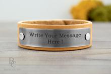 1551867694_write_your_massege_heree.jpg