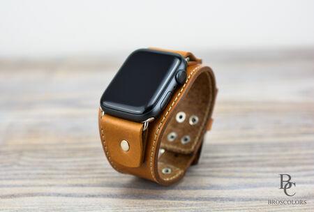 Каишка за Apple Watch 38/40мм и 42/44мм
